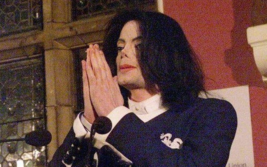Ex guardaespaldas de Michael Jackson contó secretos sobre la sexualidad del astro del pop