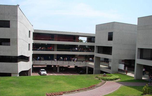 Estas son las 10 mejores universidades del Perú, según América Economía