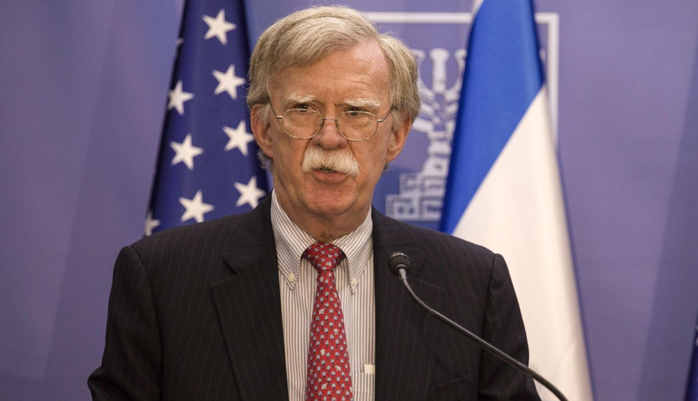 EE.UU. niega que vaya a suavizar postura en pulso nuclear con Corea del Norte