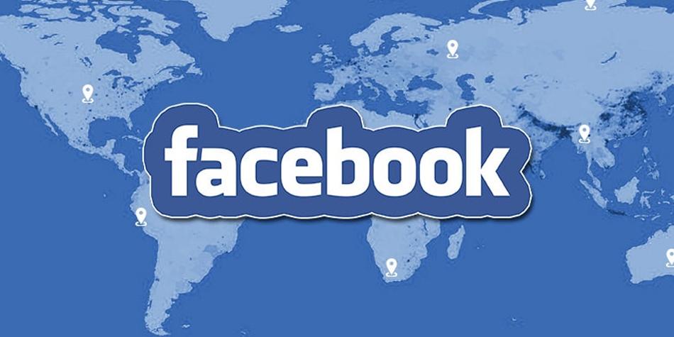 Facebook en español: ¿cómo configurar el idioma de Fb desde cualquier dispositivo?