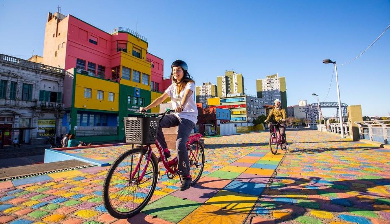 Buenos Aires: Si viajas con tu familia, no dejes de visitar estos lugares