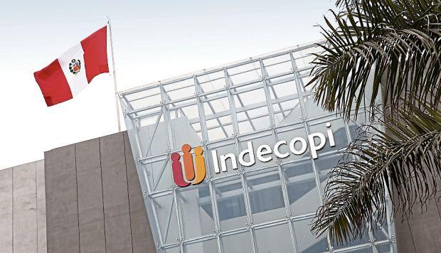 Indecopi multa con S/5,4 millones a agencias de viajes por usar métodos comerciales engañosos