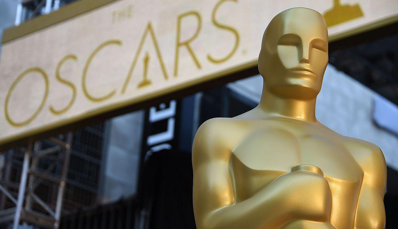 Premios Oscar: Ceremonias de 2021 y 2022 volverán a celebrarse a fines de febrero