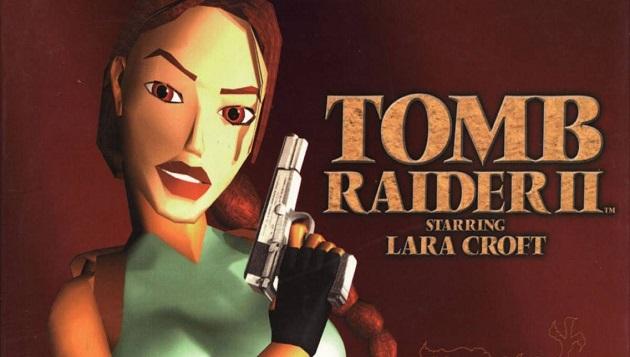 Trilogía de Tomb Raider será remasterizada para Steam