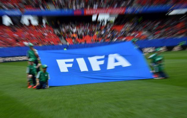 Perú presentó candidatura para organizar Mundial Sub 20 en 2021