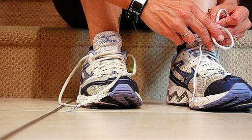 En Zapatillas AsfaltoTendencias Las Mejores Para Correr Gestión DWHE29IY