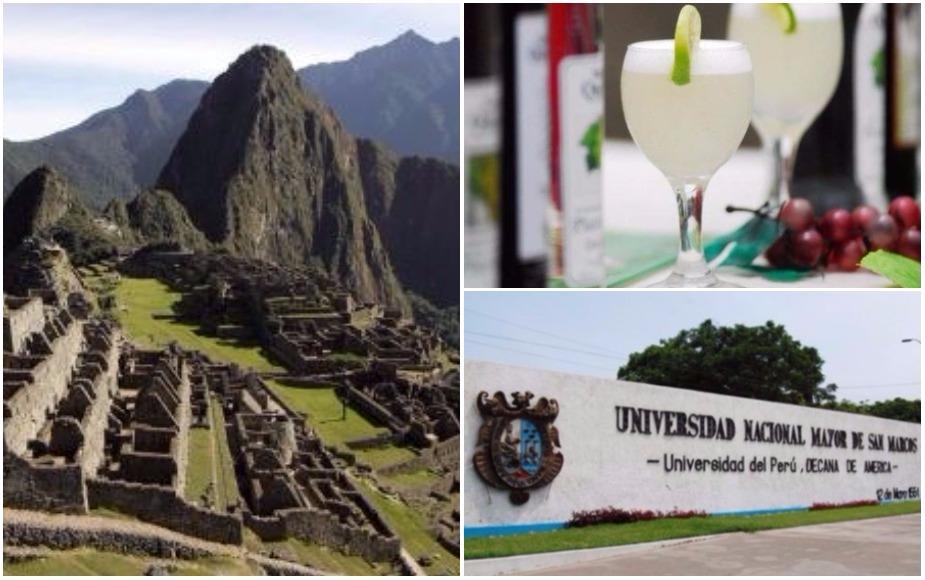 CNN resalta las 10 cosas en las que nadie puede ganarles a los peruanos