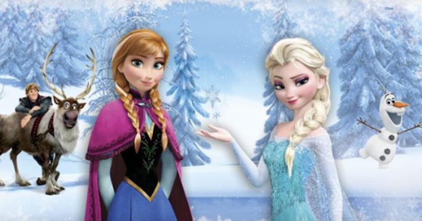 Frozen 3 Que Debe Ocurrir Para Una Haya Una Proxima Pelicula