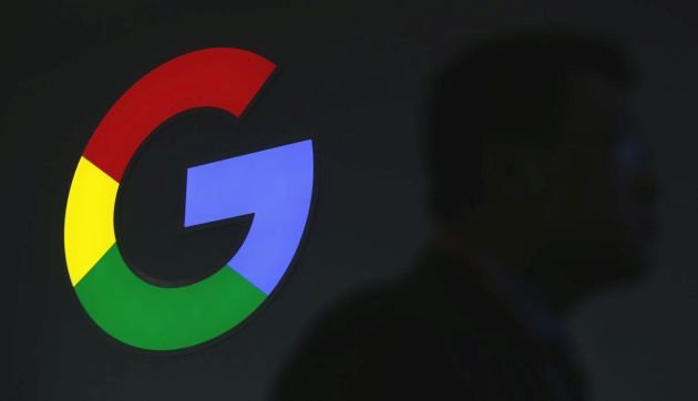 Google busca resolver retos globales con la inteligencia artificial