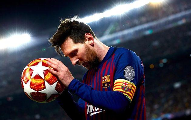 Barcelona vs. Liverpool: designan árbitro para la ida de la semifinal de Champions League