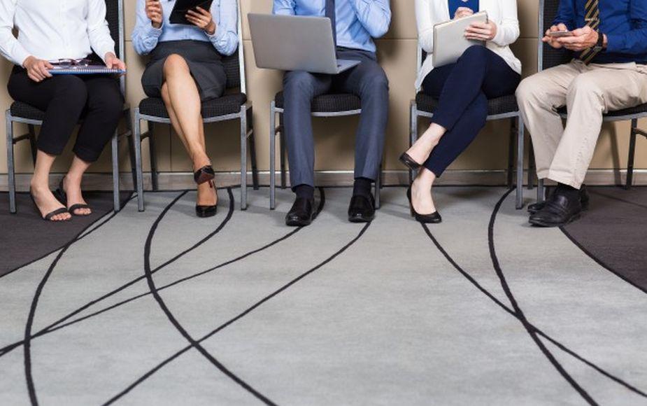 ¿Qué habilidades requieres para conseguir el trabajo que tanto deseas?
