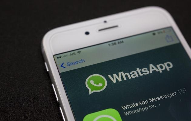 WhatsApp dejará de funcionar en estos celulares a finales de junio