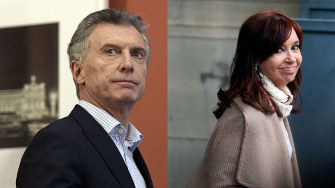"""Las 3 fórmulas """"kirchneristas"""" que aplica el gobierno de Mauricio Macri para contener la crisis económica en Argentina"""