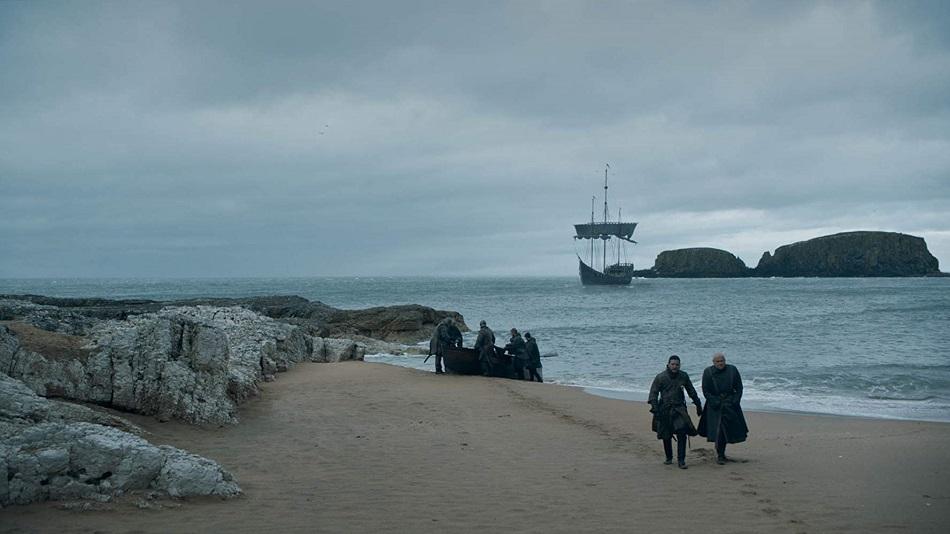 Game of Thrones GRATIS 8x05 por HBO Go: ¿cuándo y a qué hora ver episodio 5 de la temporada 8 sin pagar?