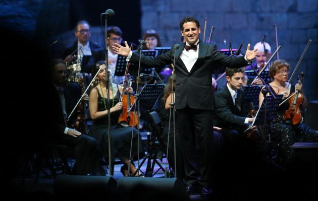 Lima 2019: Juan Diego Flórez participará en la ceremonia de inauguración