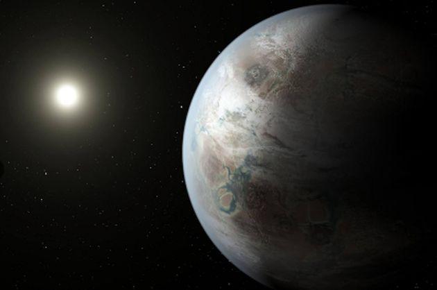 Desde territorio peruano la NASA podría estudiar exoplanetas