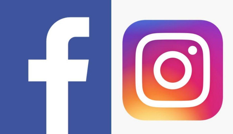 Usuarios a nivel mundial reportan fallas en Facebook e Instagram | FOTOS