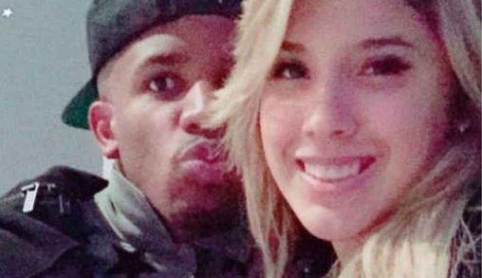 Jefferson Farfán y Yahaira Plasencia daban a conocer su amor en redes sociales. (Foto: Instagram)