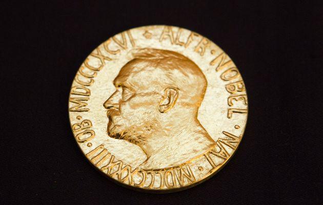 Los Nobel evidencian los problemas de las universidades de América Latina