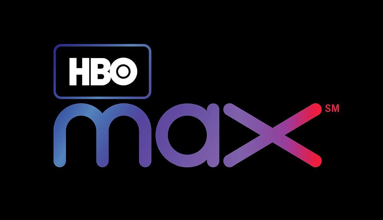 Warner Media anunció el lanzamiento de HBO Max, su servicio de streaming que competirá con Netflix