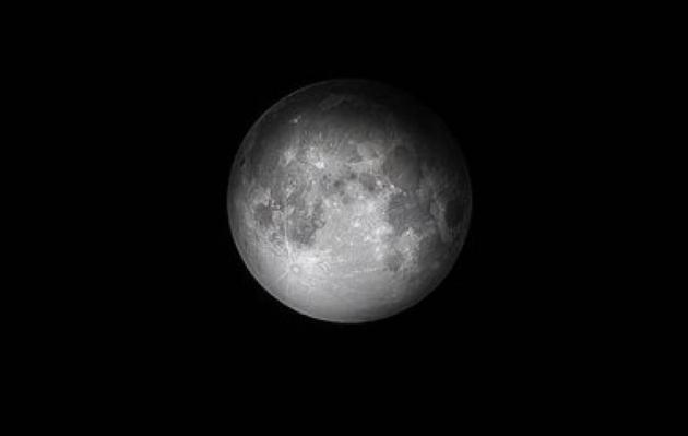 Zodiaco: así se sentirá cada signo en la próxima Luna Llena del 17 de junio