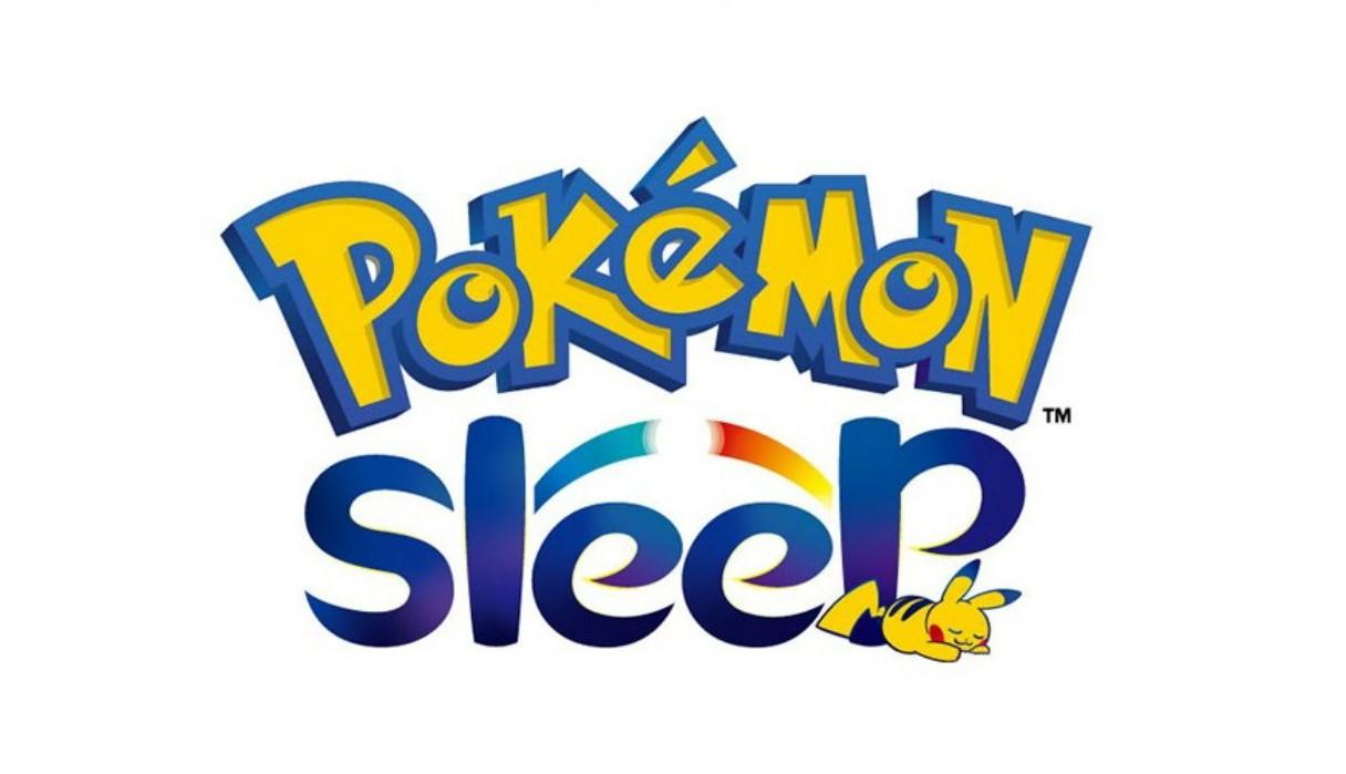 Pokémon Sleep, el misterioso videojuego que convierte el sueño en entretenimiento puro