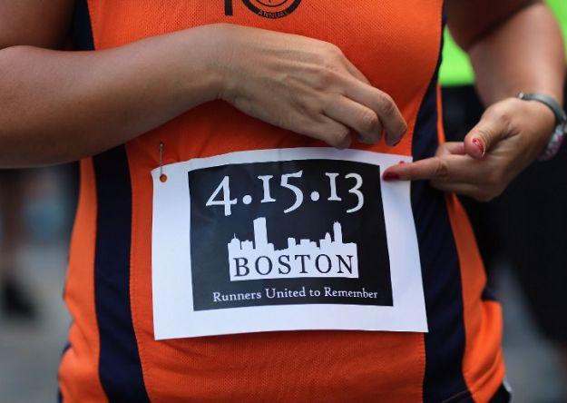 Las amputaciones, el otro gran drama de los atentados en Boston