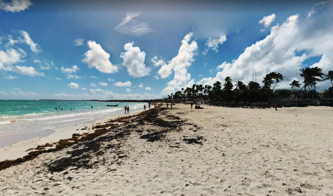Punta Cana: los tips que no encontrarás en Internet sobre esta playa