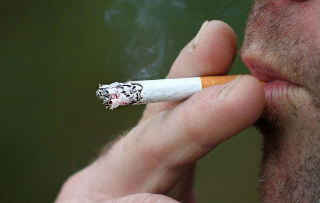 ¿Por qué la tabacalera Philip Morris dejará de vender cigarrillos?