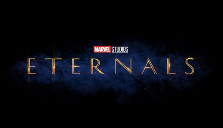 "Marvel Studios: ""Eternals"" es la primera película confirmada de la Fase 4"