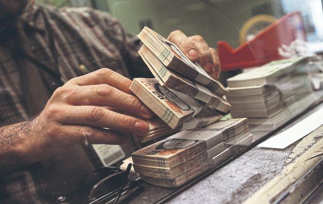 Multa por no pagar gratificación a tiempo se sancionará con hasta S/ 94.500