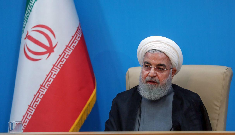 Irán eleva el nivel de su uranio enriquecido a 4,5 por ciento