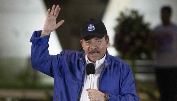 Nicaragua: Policía saca del aire a radioemisora crítica del Gobierno de Daniel Ortega
