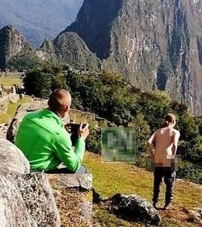 J. Sequeiros - Correo Cusco