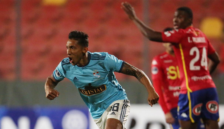 Sporting Cristal vs. Unión Española: conoce los precios de las entradas para el choque en Matute
