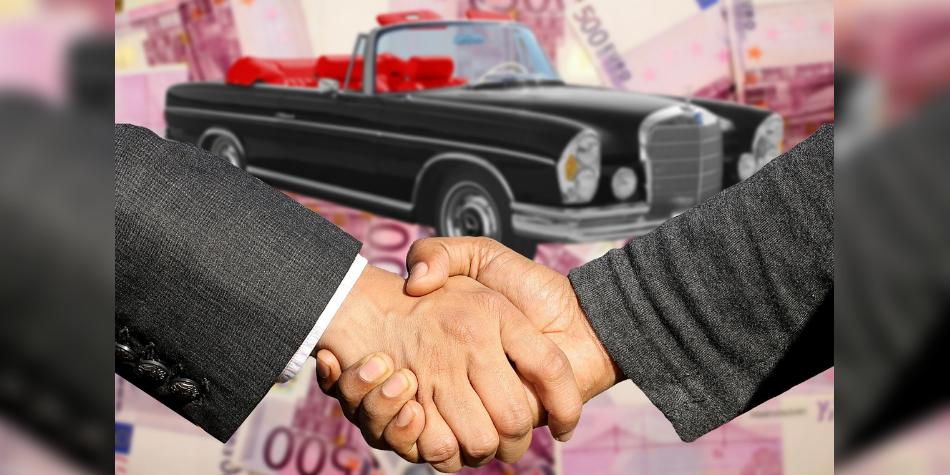 ¿Pensando en comprar un carro usado? Toma en cuenta estas recomendaciones