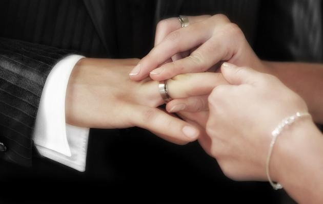 'La boda de mi mejor amigo', por la dra. Nancy Álvarez