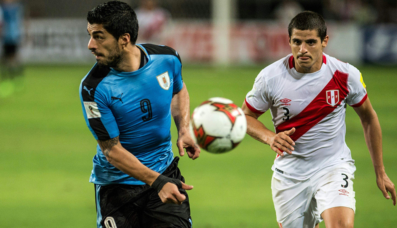 Perú vs. Uruguay: FPF confirma fechas para amistosos contra charrúas