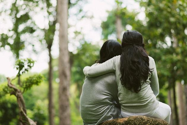Los genes influyen en la empatía, según estudio