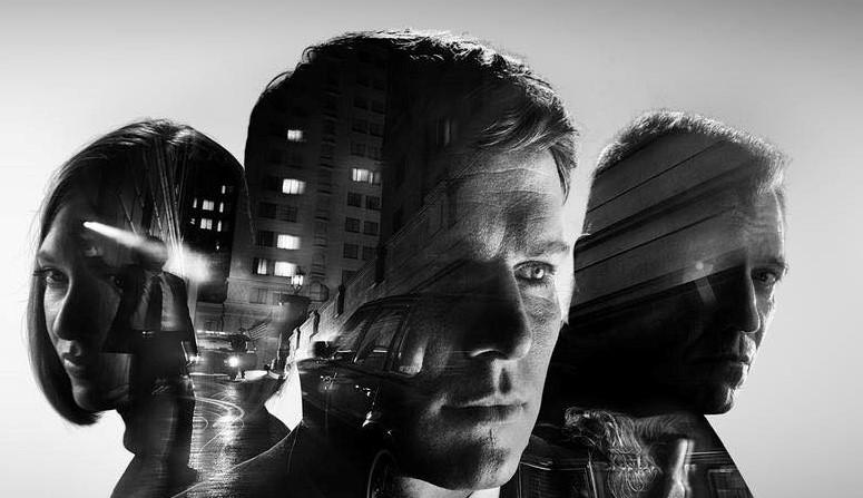 Se anuncia fecha para el estreno de segunda temporada de 'Mindhunter'