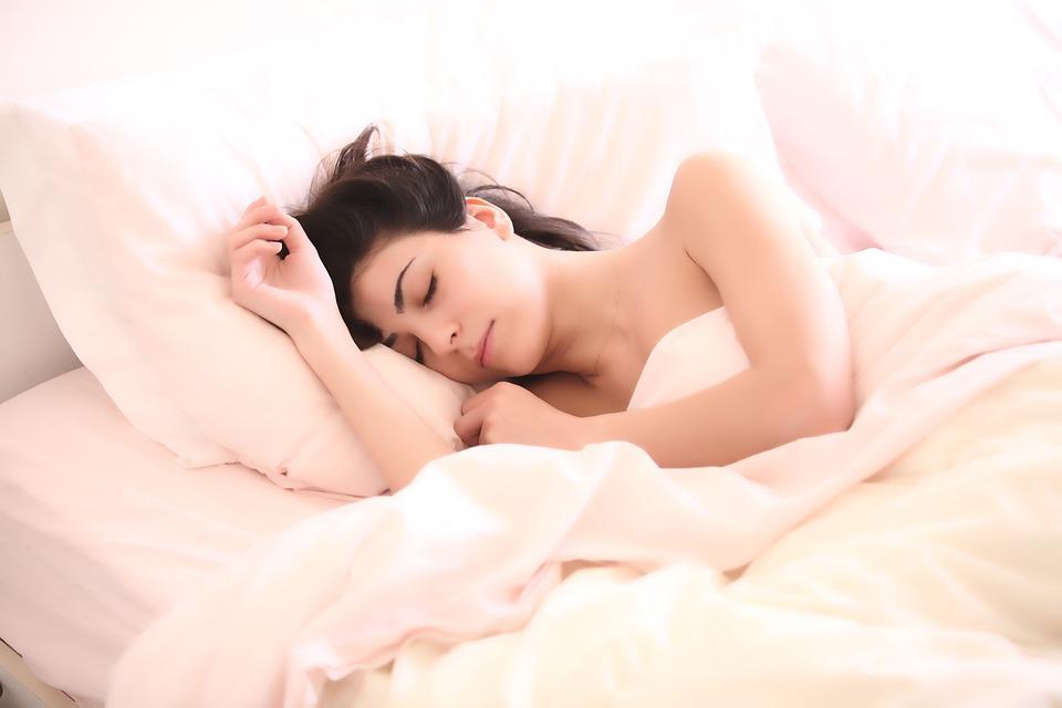 Día Mundial del Sueño: consejos para descansar plácidamente