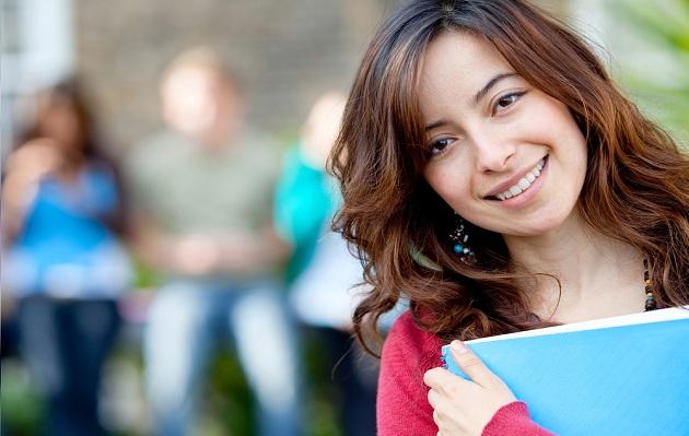 Crédito 18, una alternativa para financiarte los estudios universitarios