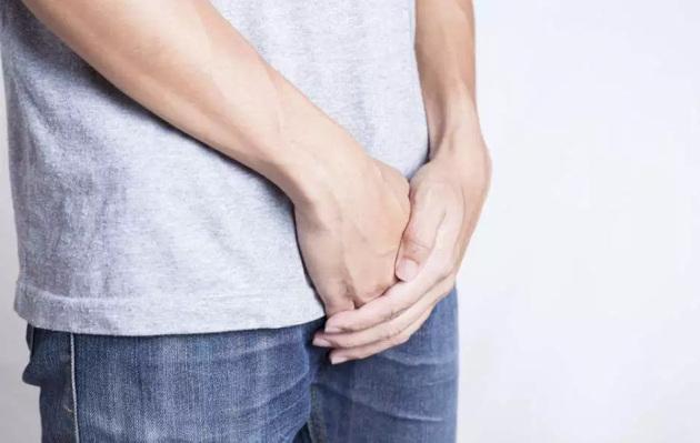 ¿Tengo el pene pequeño? ¿Cómo hacer que mi pareja llegue al orgasmo? Las preguntas más frecuentes sobre sexo