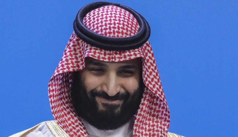 Hermana de príncipe saudita es juzgada en Francia por ordenar golpiza a obrero