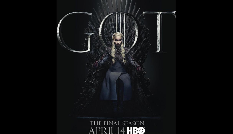 """Estos son los eventos en Lima en los que podrás vivir la fiebre de la última temporada de """"Game of Thrones"""""""
