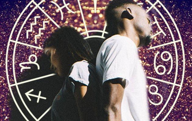 Horóscopo del amor: Esto vivirá tu signo del zodiaco esta última semana de junio