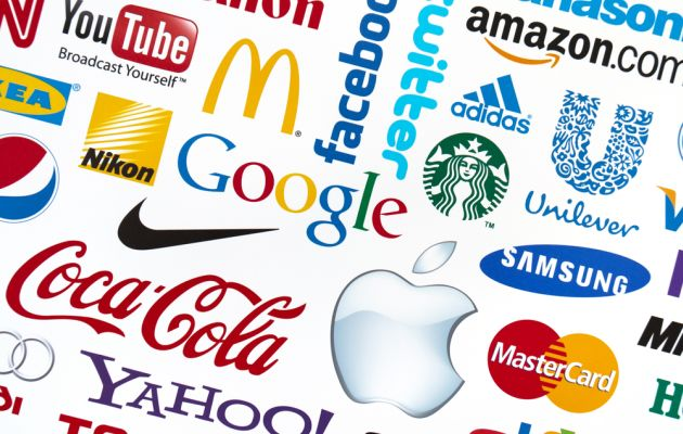 Interbrand: Las 10 mejores marcas a nivel global del 2018