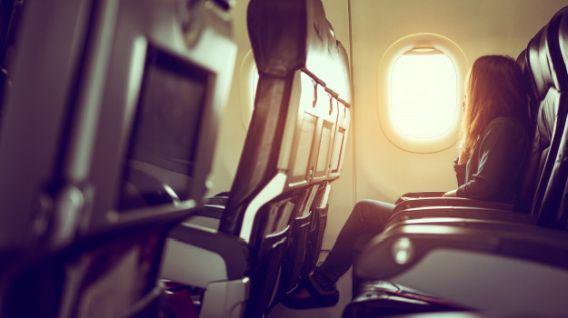 Ante la gran demanda de aerolíneas, estas se esmeran por obtener la preferencia del público. (Foto: Freepik)