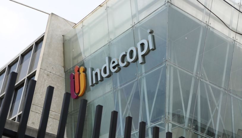 Indecopi inicia procedimiento sancionador contra distribuidora eléctrica en Lambayeque y Cajamarca - Diario Gestión