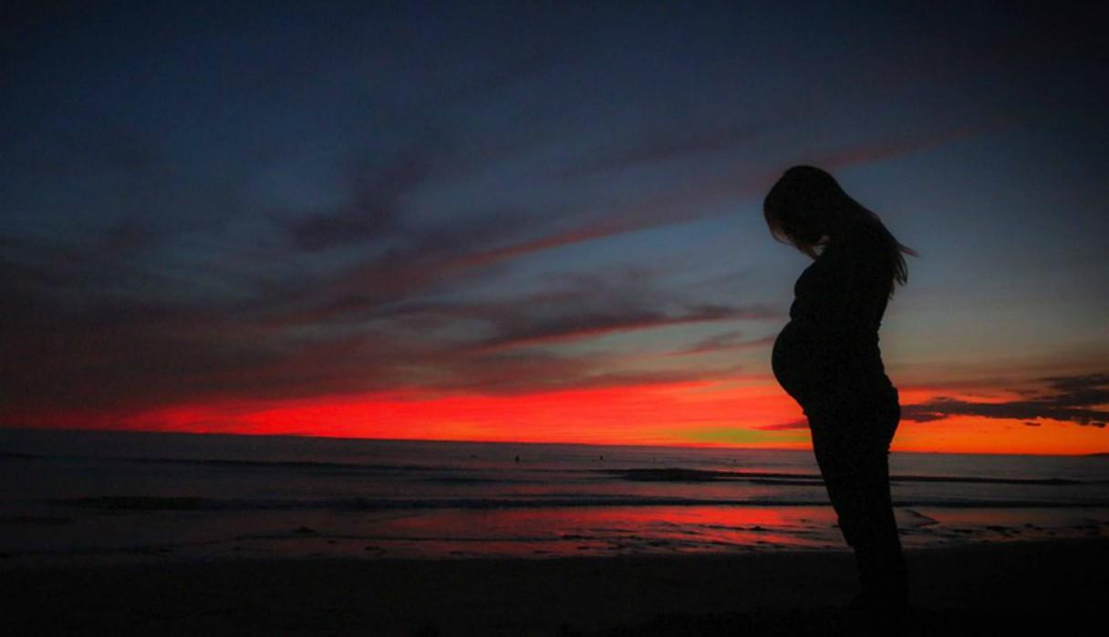 Mujer prestará su vientre para que su hermano pueda convertirse en padre